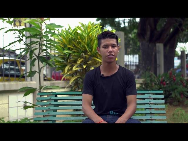 Habilidades para la vida: Manejo de tensiones y estrés (7)