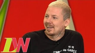 Professor Green Would Love to Become a Father | Loose Women