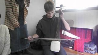 Koto (instrument)