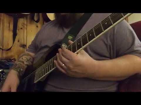 7 string alternate tuning cgcfadg