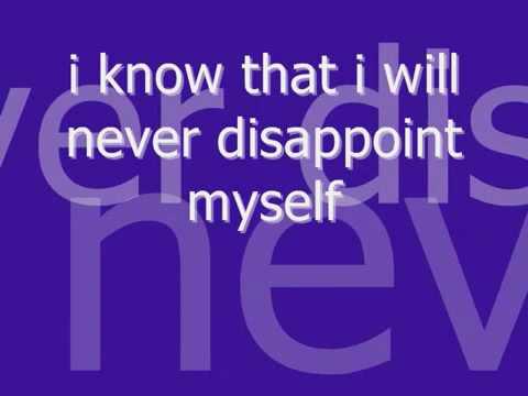 Beyonce Me Myself I With Lyrics