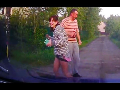 Funny road accidents,Funny Videos, Funny People, Funny Clips, Epic Funny Videos Part 74