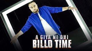 Download lagu Aa Giya Ni Ohi Billo Time Deep Jandu Sukh Sanghera Latest Punjabi Songs 2017 MP3