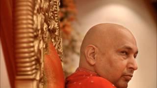 भजन -गुरूजी मेरे घर आए -GURU JI MERE GHAR AAYE-- NEW VERSION LATEST BADE MANDIR BHAJAN