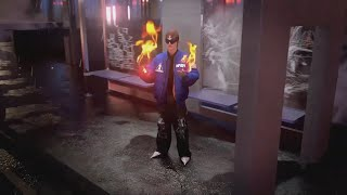 Afterworld: The Age of Tomorrow