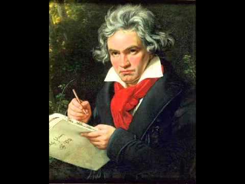 Für Elise (Piano version) von Beethoven