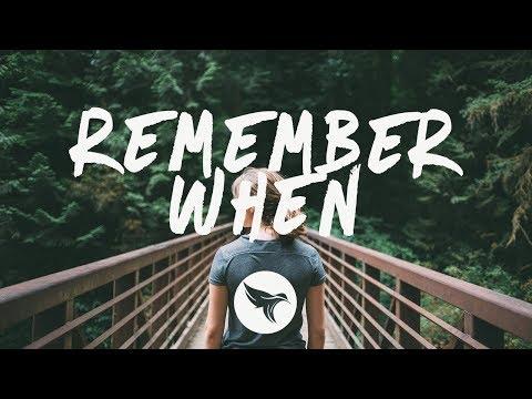 Joakim Molitor - Remember When (Lyrics) feat. Gatsby
