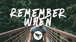 Mix – Joakim Molitor - Remember When (Lyrics) feat. Gatsby