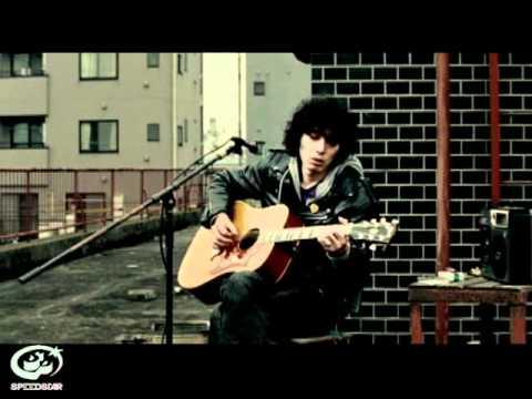 斉藤和義 - ウエディング・ソング [Music Video Short ver.]