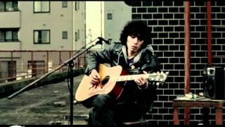 斉藤和義 - ウエディング・ソング