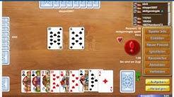 Skat online spielen - Skill7
