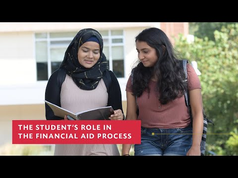 Rider University Ranking, Application, Tuition, Location And Everything You Need To Know In 2021