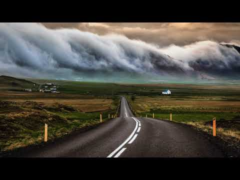 Post Rock Iceland (Mixtape Vol. 1)