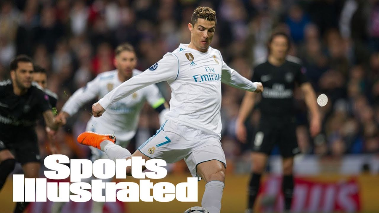 psg-was-not-ready-for-the-occasion-and-real-madrid-took-advantage-si-now-sports-illustrated