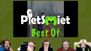 Best of PietsMiet KW23/2020 (Wins, Fails, Fun)