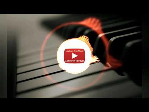 David Guetta - 2U Ft. Justin Bieber Trap Ringtone