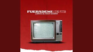 Play Fuera De Mi Mente