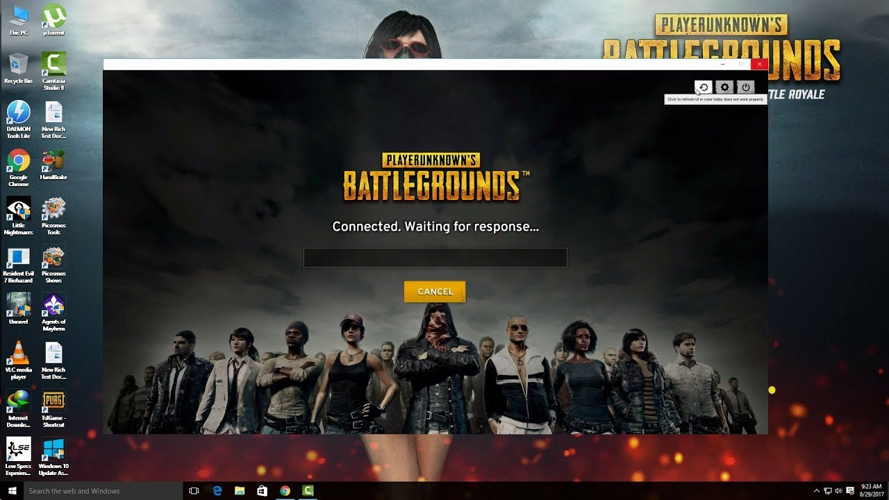 cpy crack net playerunknowns battlegrounds free download full game