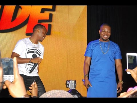 Download The Chronicles of Usbebe ..Portharcourt 2015 . Galaxy360Tv