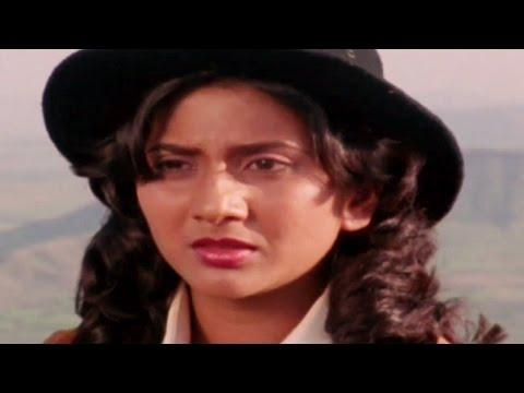 Nivedita Joshi, Ajinkya Dev, Kashasathi Premasathi - Marathi Scene 6/19