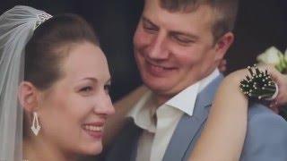 Организация свадьбы от Девина Дизайн