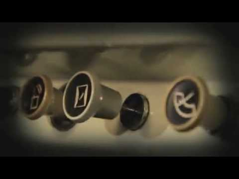 Historia De Opel Modelos Miticos Youtube