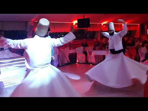 Sebahattin Arslan Bayraklı Düğün- 0533 361 01 27