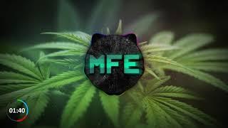 SKAN &amp El Speaker - Herbalist (EMR3YGUL &amp Frauble Remix)