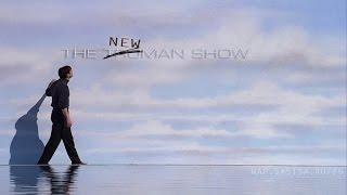 Newman - Шоу Трумана