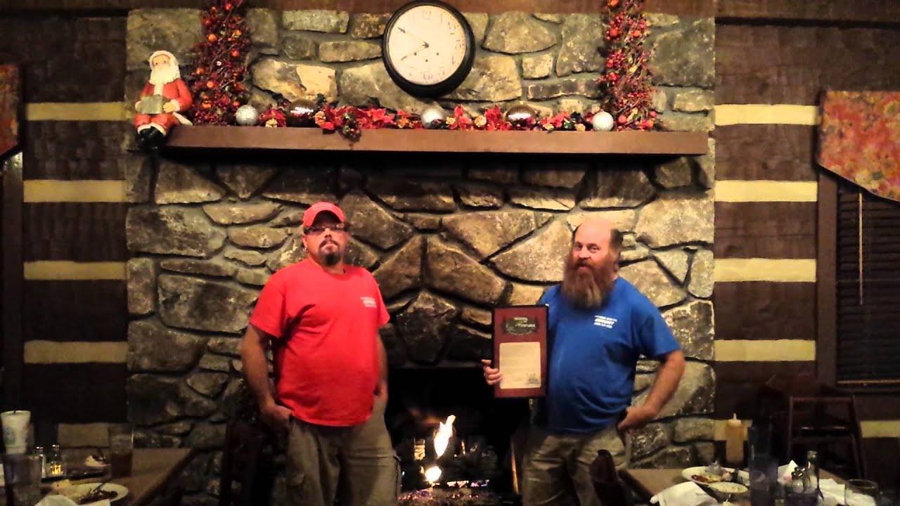 Exceptional Fireplace Restaurant Weaverville Menu Part - 4: LOCAL MOVERS LOVE Fireplace Restaurant: In Asheville Weaverville NC  Christmas Party Place