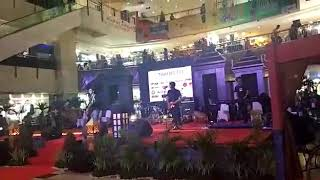 Anima Band - Live Concert - Aku Tercipta