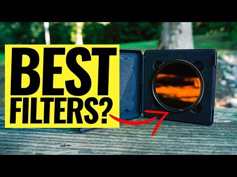 the-best-nd-filters-for-long-exposure-photography???-polar-pro-review