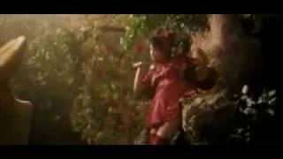 Le dernier chaperon rouge (La ultima caperucita roja)