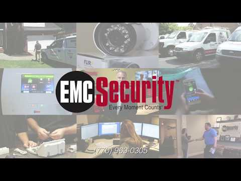 Before You Buy A Security System:  Understanding Your Options