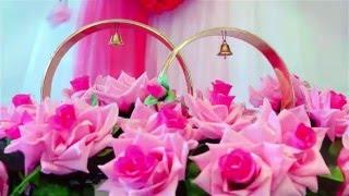 Аксессуары для свадьбы по оптовым ценам