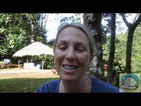 Julie Cheetham - Director & General Manager, Grootbos Foundation, Grootbos Private Nature ...