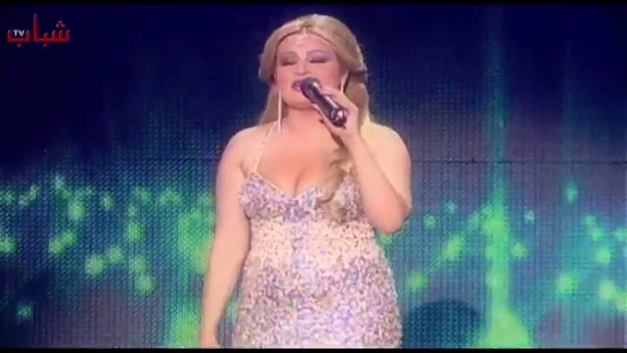 Download Saria El Sawas - El Shamata / سارية السواس - الشماتة