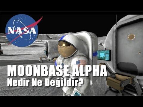 moonbase alpha not launching - photo #2