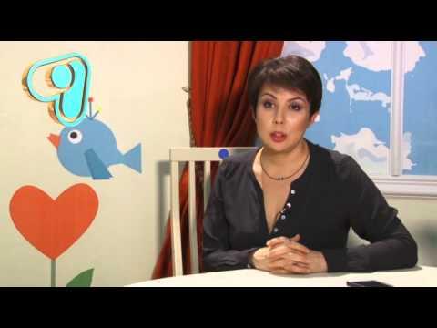 25.03.16. Аружан Саин обратилась с письмом в Сенат РК (М)