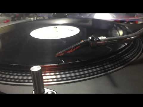 Sylvester – Dance (Disco Heat)