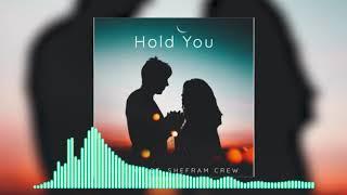 Onetox - Hold You Ft Shefram Crew