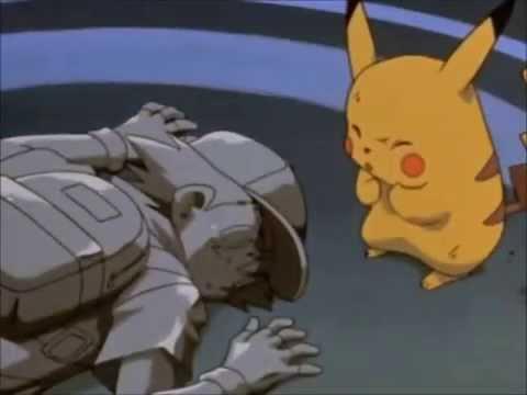 Pikachu Moments kawaii