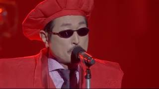 THE ALFEE 桜井賢 「勝手にしやがれ」