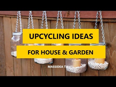 65+-awesome-upcycling-ideas-for-house-&-garden-2017