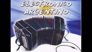 TANGO ELECTRONICO TAQUITO MILITAR