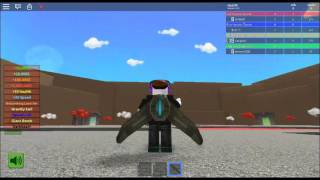 main game roblox youtube factory tycoon