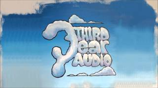 Third Ear Audio - Kalahari Dub