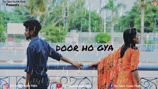 Door Ho Geya : Guri, Tanya (Official Song) Kartar Cheema | Sikander 2