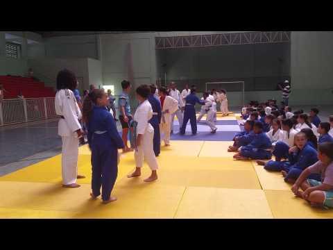 Campeonato Judo Votuporanga 01(1)