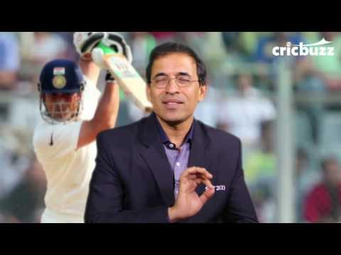 Episode 1: Farewell, Sachin Tendulkar (Hindi version)